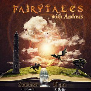 Fairytales (27-01-13 R1 Radio)