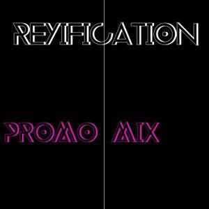 Promo Mix - February 2014