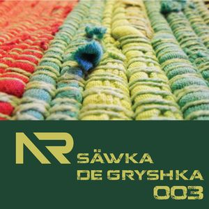 Neek Romanteek Podcast 003