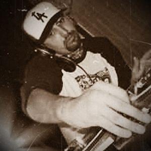 Simon live at mélység titka 2011.04.25.