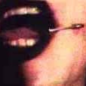 MC569 Assigment 1 - The Punk Show