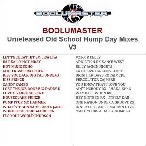 https://www.boolumaster.com/april-mix-freebie/