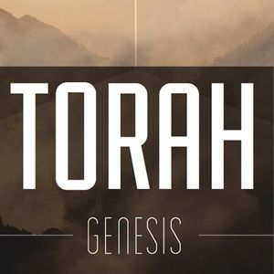 Torah, Pt. 2 | Out of Nothing, Everything (Audio)
