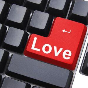 DJ CabreRob's OPM Love Specials