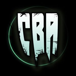 CBA - Halloween 2010 Mix