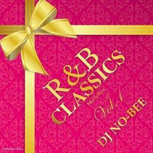 R&B Classics Vol.1  Mid & Slow - Slow Jam -