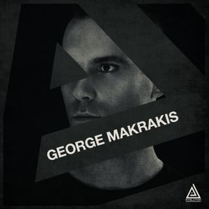 Evolution Podcast 025 with George Makrakis