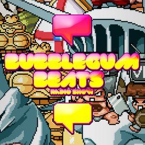 Bubblegum Beats 38