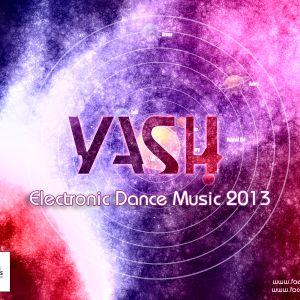 DJ Yash EDM 2013