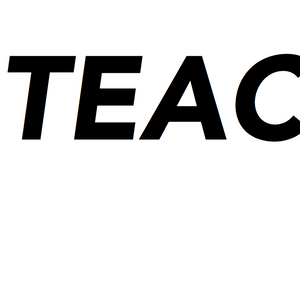Tunesday with Teachers March 22