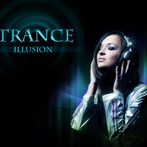 Trance Illusion.8
