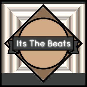 Its The Beats