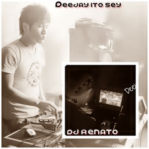 MixXX Electro House Best - DjRenato Re-Mix Ft Deejay Ito