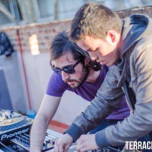 Restricted Sounds - Argentina - MillerSoundClash