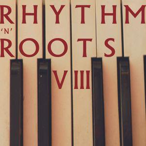 Rhythm 'n' Roots Volume III