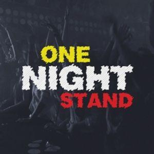 PROMOMIX ONE NIGHT STAND