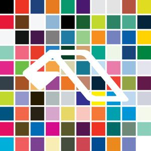 Anjunabeats Worldwide 313 (Ost and Meyer) (13.01.2013)