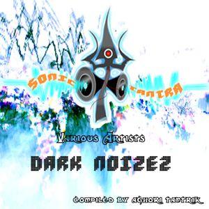 Dark Noizez