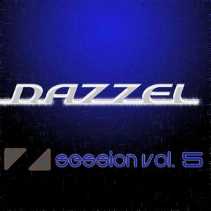 Session Vol. 5 - Dj Dazzel