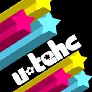 New Energy by u-tehc