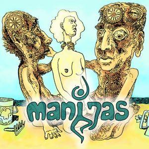 """Manijas"" en Vamos las Bandas"
