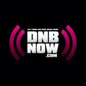 ValpoMagic Radioshow n25 (31_07_13) guest dj the perfekt (germany)