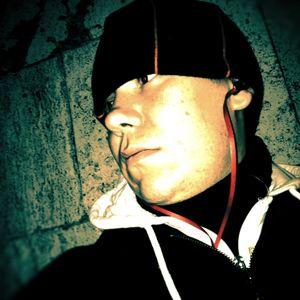 Sztivi mix - 2013.01.19