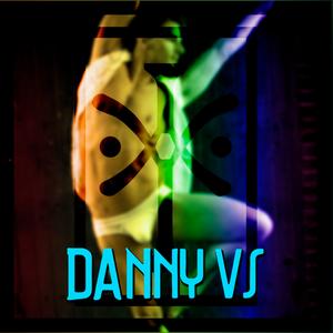 DANNY VS ► RAINBOW DANCE 2K17 GAYPRIDE