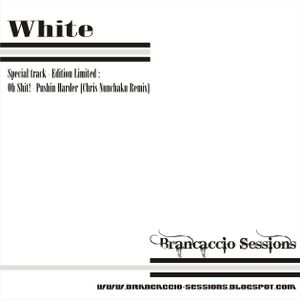 Javier Brancaccio - White @ Promo Mix July 2009 @