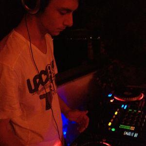 Moski - House & Electro Mix März 2014