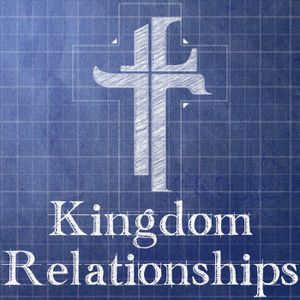 Kingdom Relationships (Part 3): Called to Focus