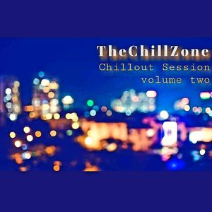 TheChillZone Chillout Session Vol 2