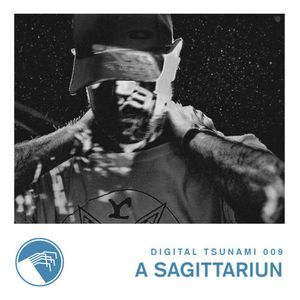 A Sagittariun - Digital Tsunami Club Mix