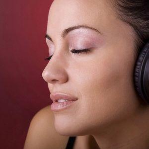 Progressive House 2012 Dance Mix #2