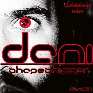 Dani - Shapeshifter (dubstep mix 05/2010)