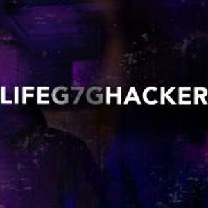 Life Hacker Part 3 - Chris Denham - Put On Your New Clothes