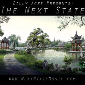The Next State 28