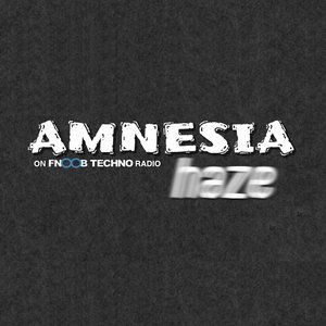 Amnesia Haze 026 - FNOOB Techno Radio - April 2017