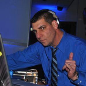 DJ AL RocK Live @ Z One 8.17.12