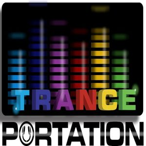 TrancePortation Episode 22