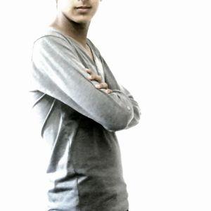 --Dj MinOuSh SalVa_(Juste me again)_Global Devotion..Mix 2011-2012-(RADIO EDIT)-2