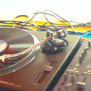 TWSB Mix No7(+Anfang von Nico,bevor es nach Drinne ging :-D)