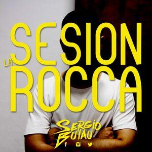 Sesion Sergio Bulau - LA ROCCA