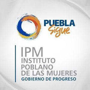 IPM MUJERES POBLANAS 24 JULIO 2017