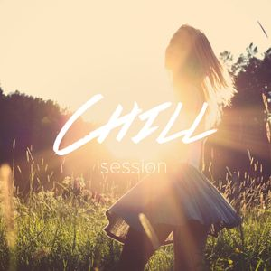 Chill session #1