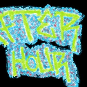 hardstyle techno house minimal schranz
