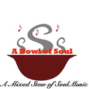 A Bowl of Soul Broadcast - Nov 21, 2009