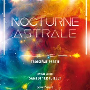 Nocturne astrale part3