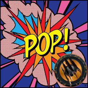 Pop Mix #1