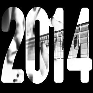 Lightbaz 188: 2014 Favorites Part 2